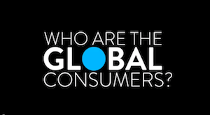 Scopic Creative global consumers.